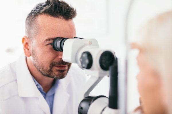 img-oftalmologia