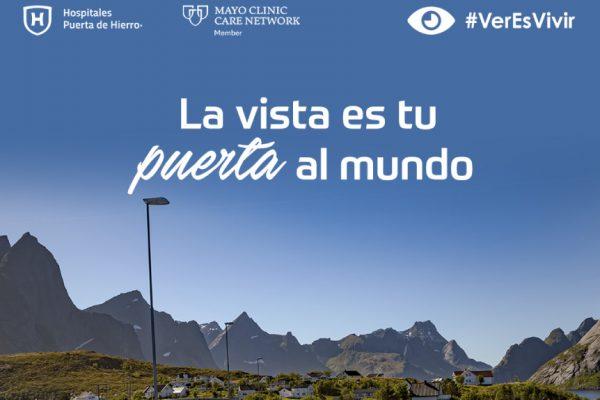img-oftalmologia2