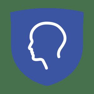 Icono Otorrinolaringología